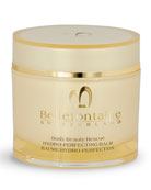 Bellefontaine Body Beauty Rescue - 6.8 oz. Hydro-Perfecting