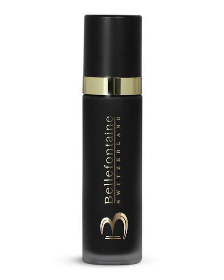 Bellefontaine For Men - 1.7 oz. Intense Moisturizing Emulsion Gel