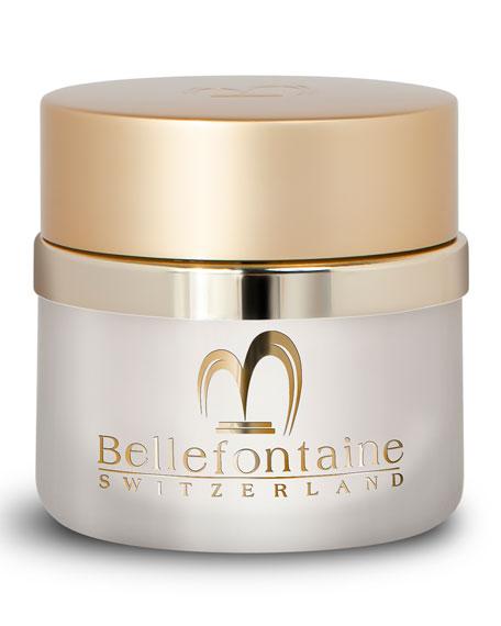 Bellefontaine Basic Line - 1.7 oz. Moisture Renewing Mask