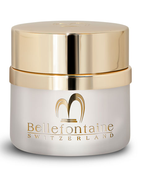 Bellefontaine Anti-Aging Line - 1.7 oz. Ultra-Lift Neck Cream