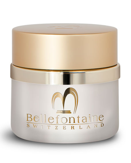 Bellefontaine Basic Line - 1.7 oz. Multi Active Essential Day Cream