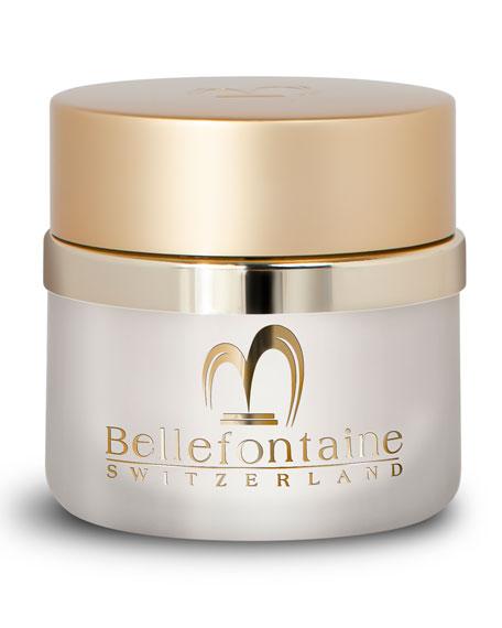 Bellefontaine Basic Line - 1.7 oz. Clarifying Hydro Mask