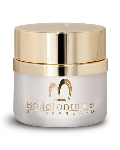 Bellefontaine 1.7 oz. Anti Aging Line - Nutri-Regeneration Mask