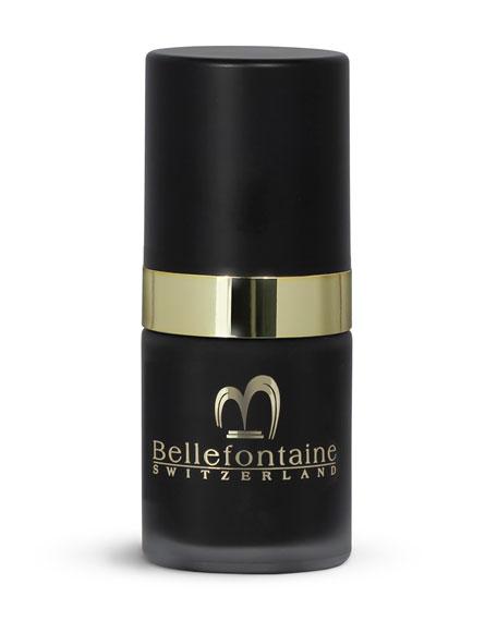 Bellefontaine For Men - 0.5 oz. Revitalizing Eye Cream