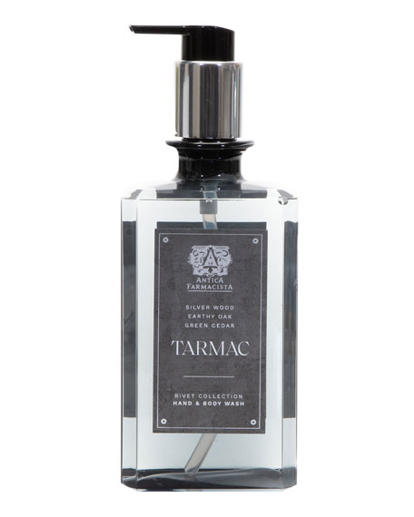 Antica Farmacista Tarmac Hand Wash, 16 oz./ 473 mL