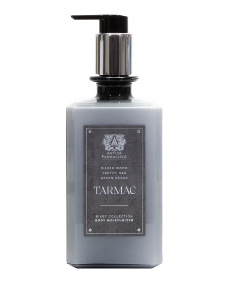 Antica Farmacista Tarmac Body Moisturizer, 16 oz./ 473 mL