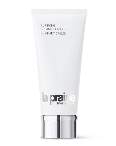 Purifying Cream Cleanser, 6.8 oz.