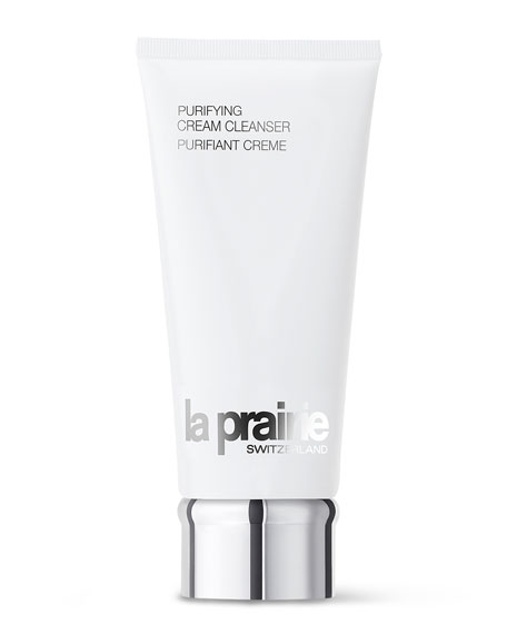 La Prairie 6.8 oz. Purifying Cream Cleanser