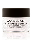 Laura Mercier Illuminating Eye Cream