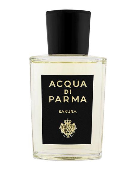 Acqua di Parma 3.3 oz. Sakura Eau de Parfum