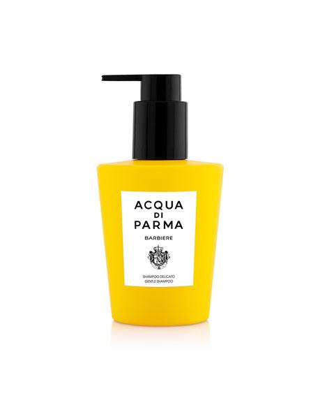 Acqua di Parma Barbiere Gentle Shampoo, 6.7 oz./ 200 mL