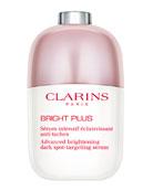 Clarins Bright Plus Serum