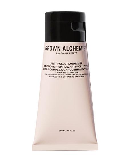 Grown Alchemist Anti-Pollution Primer, 1.69 oz./ 50 mL