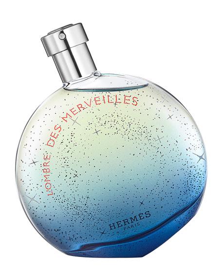 Hermès 3.3 oz. L'Ombre des Merveilles Eau de Parfum