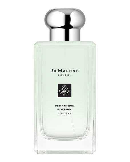 Jo Malone London 3.4fl. oz. Osmanthus Blossom Cologne