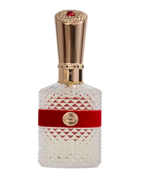 Jean-Charles Boisset N&#18613 Eau de Parfum, 3.3 oz./ 100 mL