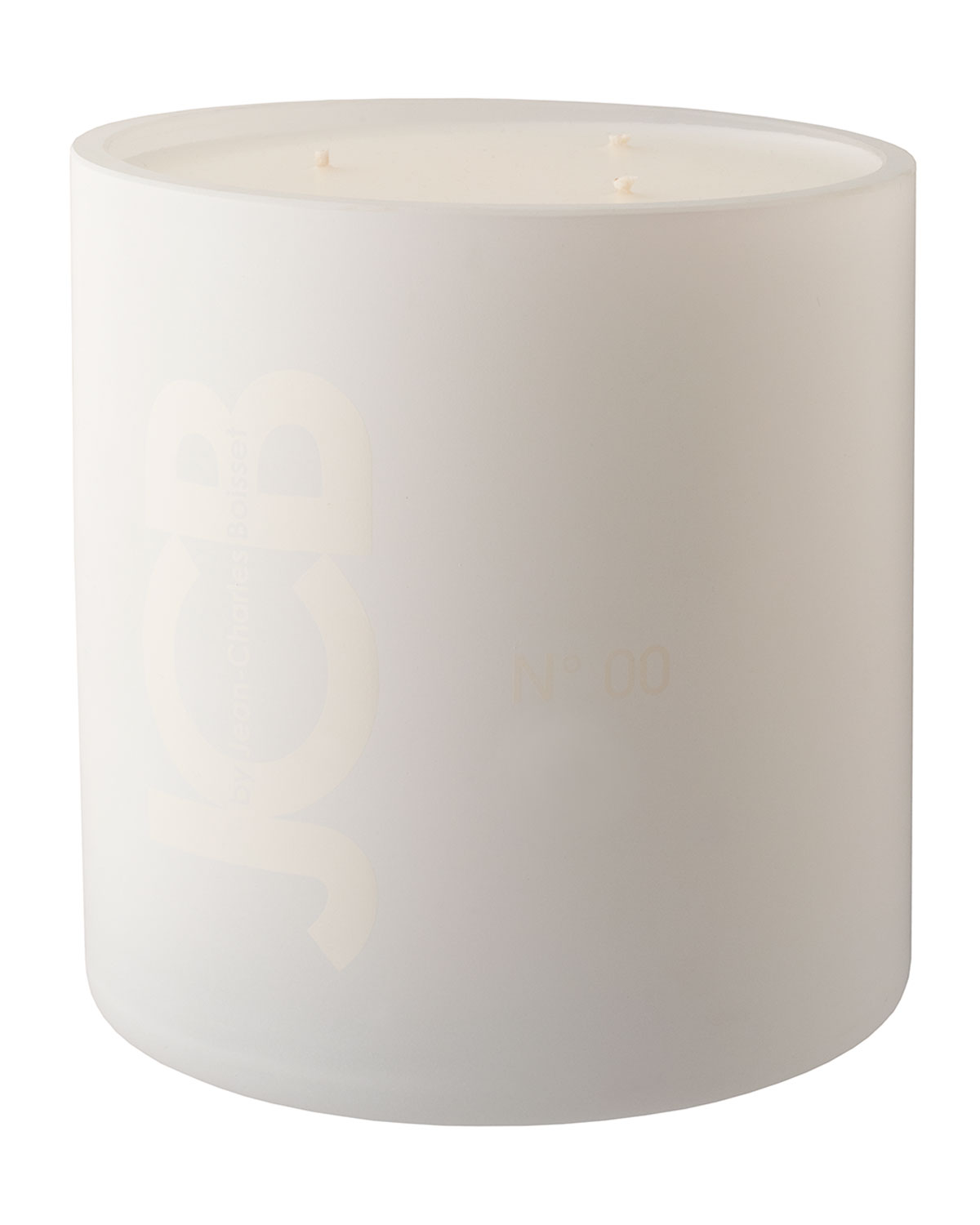 No. 00 Candle