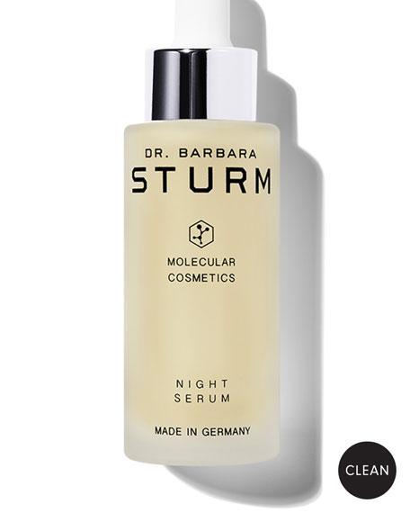 Dr. Barbara Sturm 1 oz. Night Serum