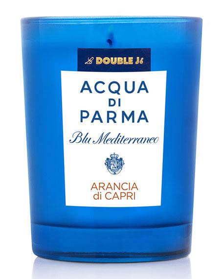 Acqua di Parma 7 oz. Arancia di Capri Candle