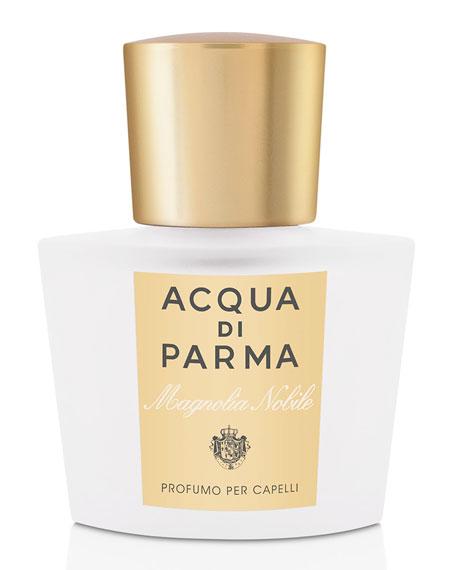 Acqua di Parma Magnolia Nobile Hair Mist, 1.7 oz./ 50 mL