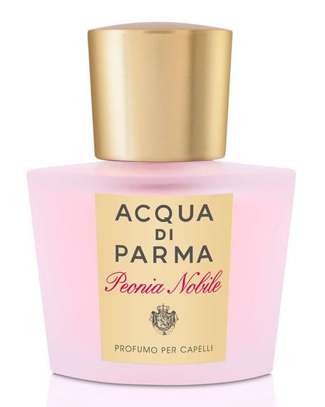 Acqua di Parma Peonia Nobile Hair Mist, 1.7 oz./ 50 mL