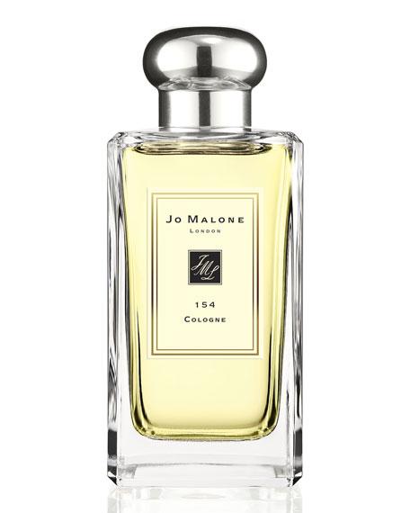 Jo Malone London 3.4 oz. 154 Cologne