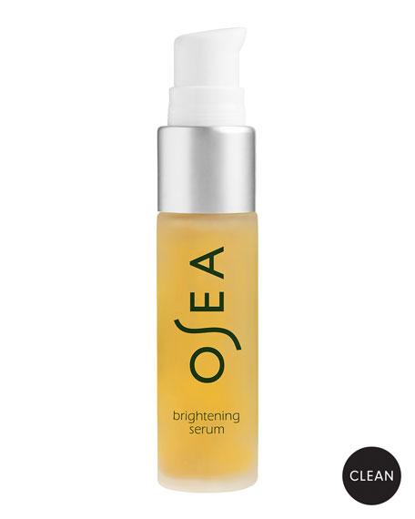 OSEA 1 oz. Brightening Serum