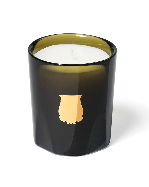 2.5 oz. Josephine Petite Candle