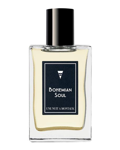 Une Nuit Nomade 1.7 oz. Bohemian Soul Eau de Parfum