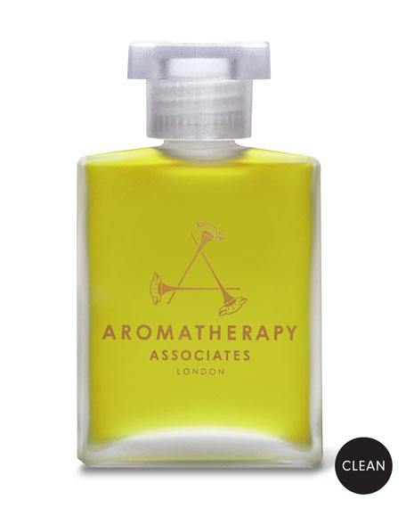 Aromatherapy Associates 1.86 oz. Support Equilibrium Bath & Shower Oil