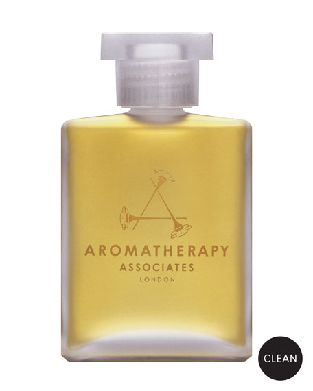 Aromatherapy Associates 1.86 oz. Inner Strength Bath & Shower Oil