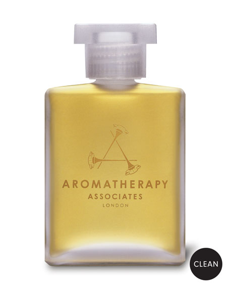 Aromatherapy Associates 1.86 oz. Revive Evening Bath & Shower Oil