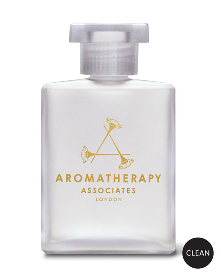 Aromatherapy Associates 1.86 oz. Support Lavender & Peppermint B&S Oil