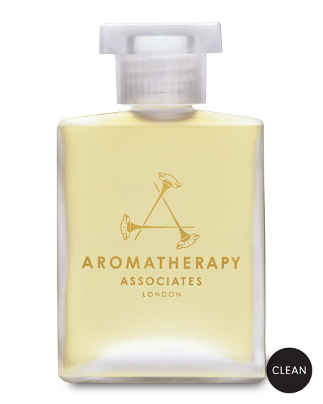 Aromatherapy Associates 1.86 oz. De-Stress Muscle Bath & Shower Oil