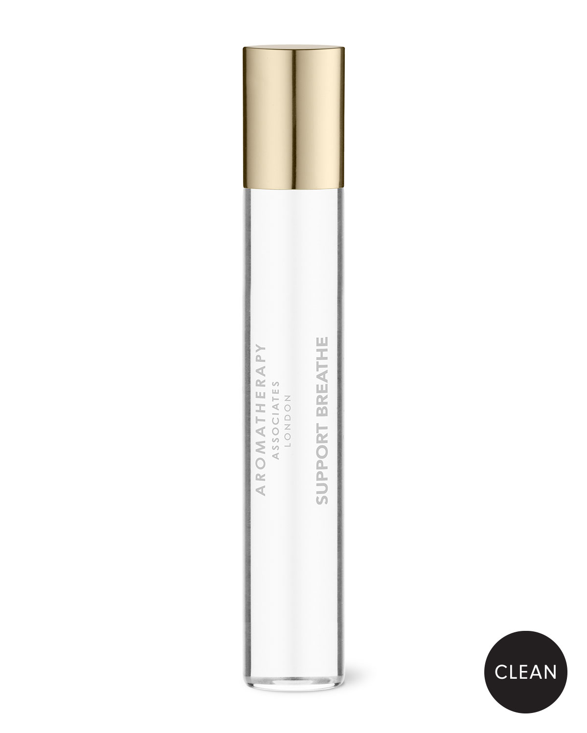 0.34 oz. Support Breathe Rollerball