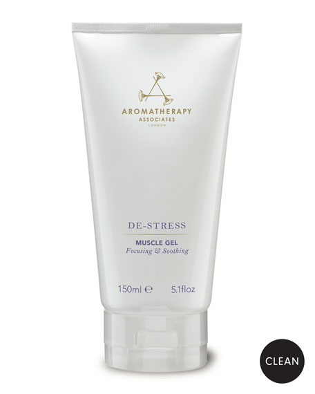 Aromatherapy Associates 5 oz. De-Stress Muscle Gel