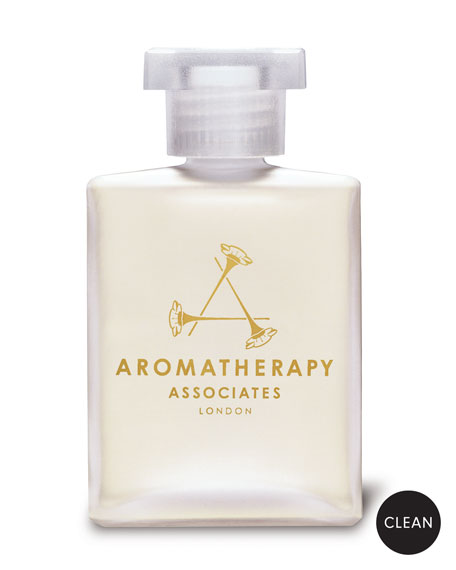 Aromatherapy Associates 1.86 oz. Relax Light Bath & Shower Oil
