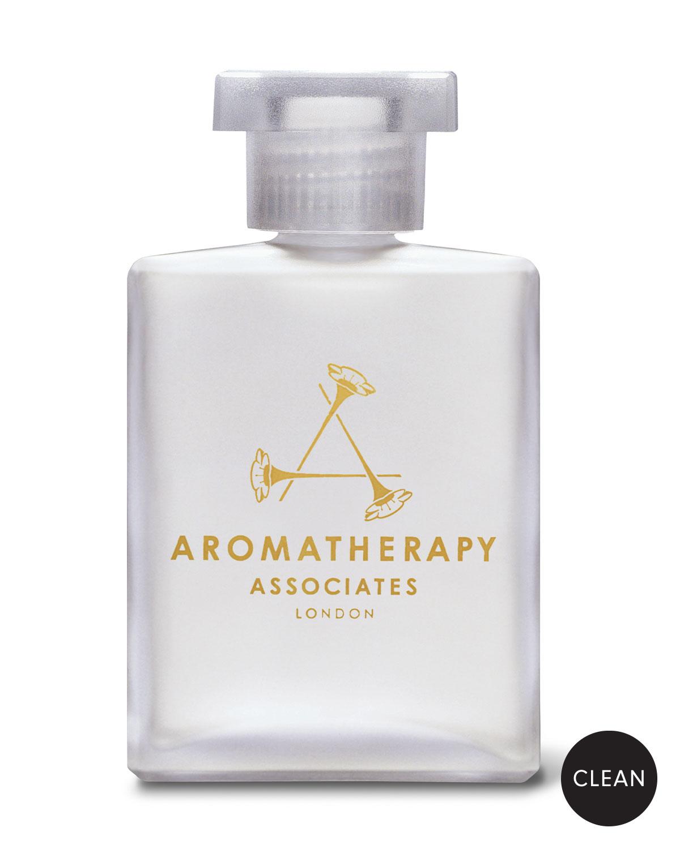 1.86 oz. Support Breathe Bath & Shower Oil
