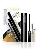 Lancome High Definition Lash Kit