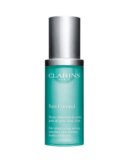 Clarins 1 oz. Pore Control Serum