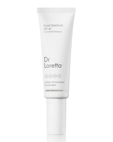 Dr. Loretta 1.7 oz. Urban Antioxidant Sunscreen SPF 40