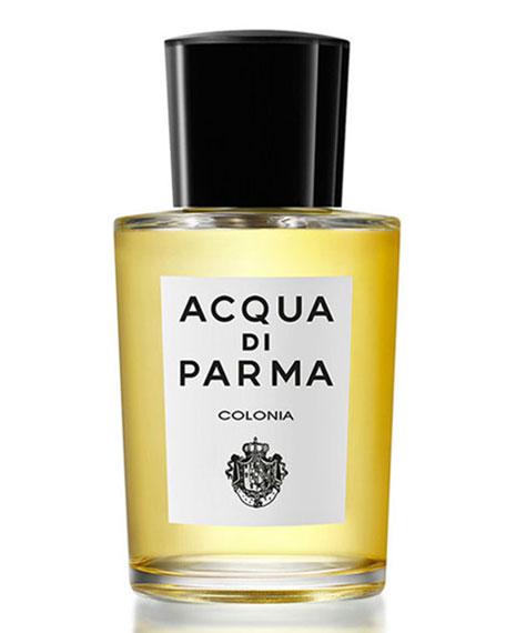 Acqua di Parma 1.7 oz. Colonia Eau de Cologne