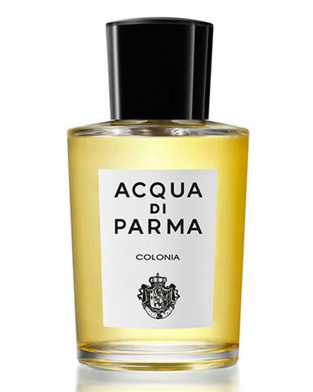 Acqua di Parma 3.4 oz. Colonia Eau de Cologne