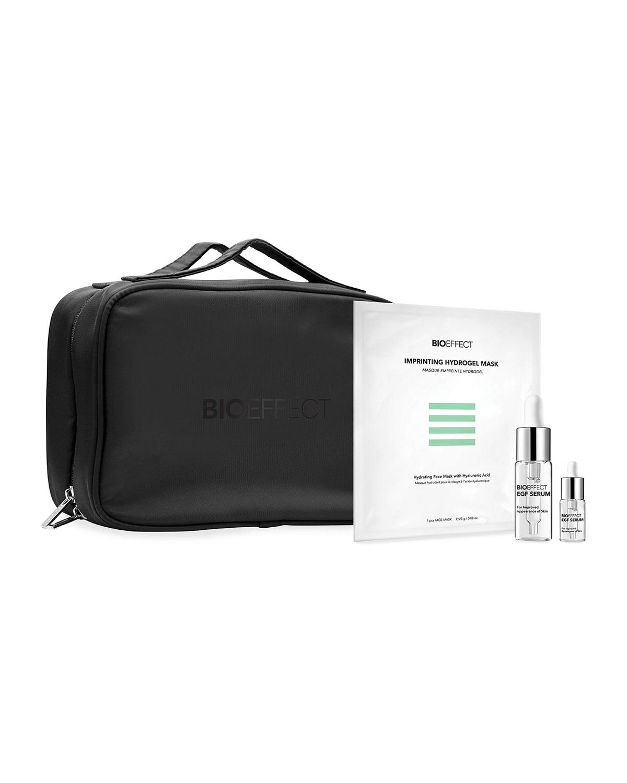 Healthy Skin Essentials Set