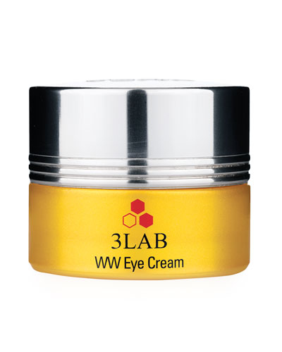 0.5 oz. WW Eye Cream