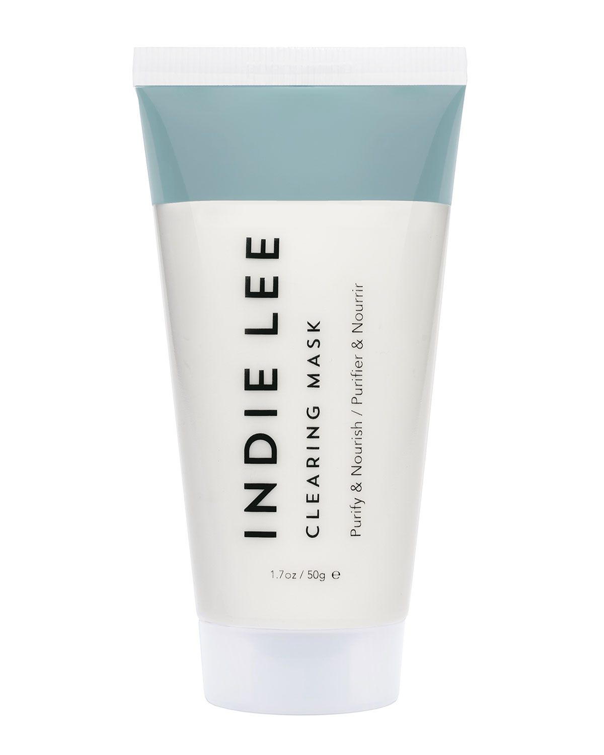 1.7 oz. Clearing Mask