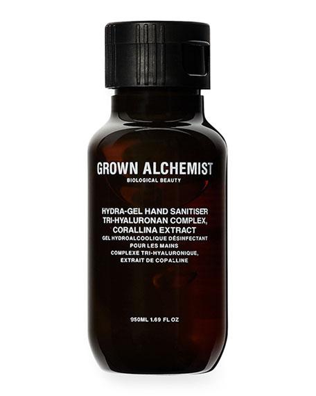 Grown Alchemist 16.9 oz. Hydra-Gel Hand Sanitizer