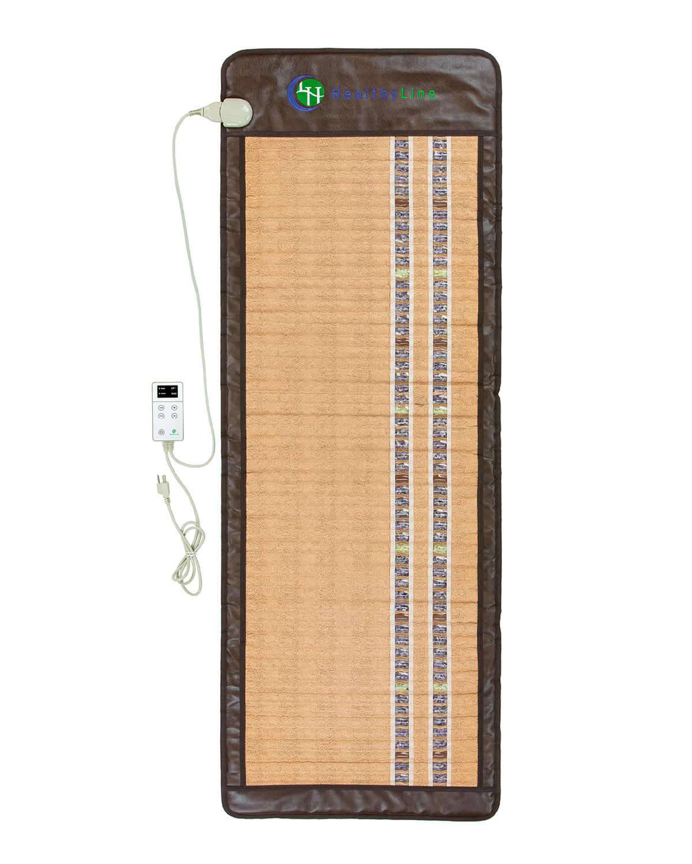 InfraMat Pro Soft-Mat 7224