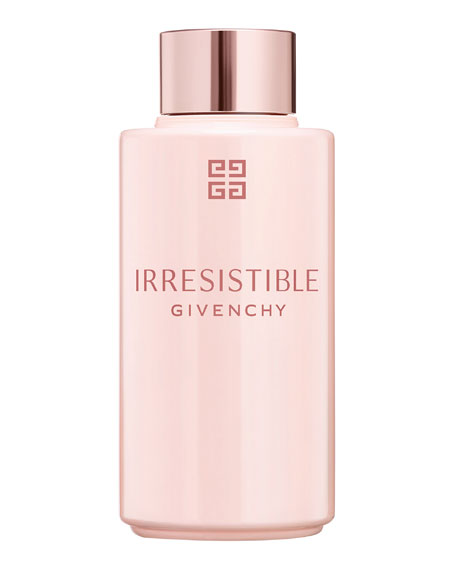 Givenchy 6.7 oz. Irresistible Givenchy Hydrating Body Lotion