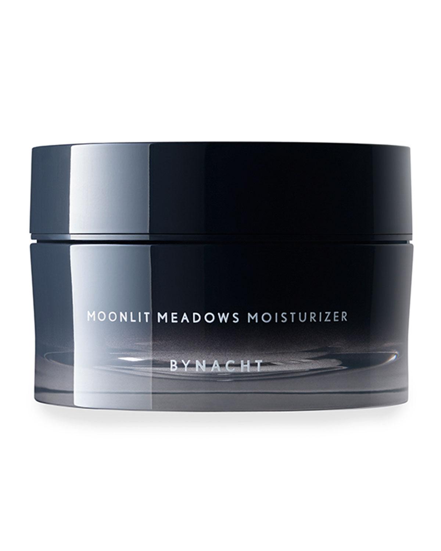 1.7 oz. Moonlit Meadows Moisturizer